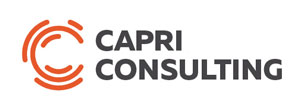 capriconsulting-logo